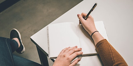 An Introduction to Copywriting for your Business tickets