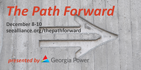 The Path Forward tickets