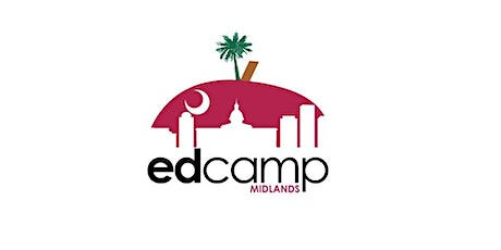EdCamp Midlands 2021 tickets