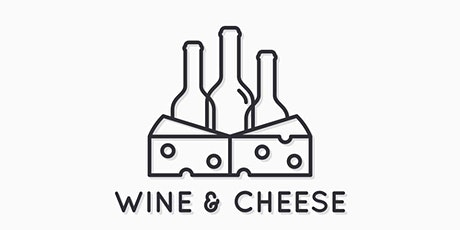 Wine & Cheese Tickets