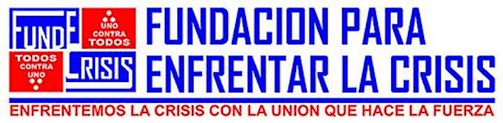 Imagen de UNETE Y AFILIATE A FUNDECRISIS