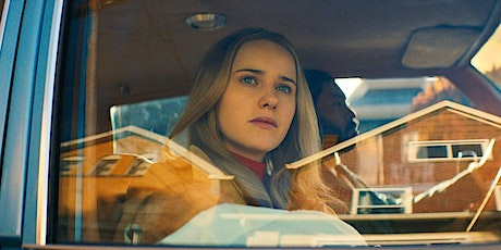 I'm Your Woman Drive In Screening tickets