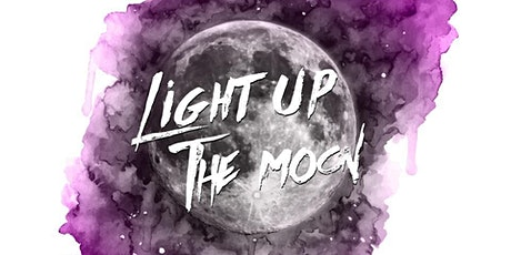 Decked Out Live with Light Up the Moon tickets