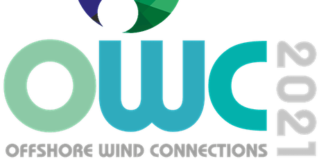 Offshore Wind Connections 2021(OWC2021) tickets