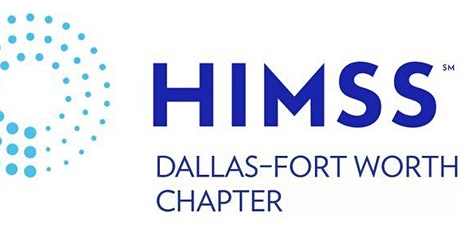 DFW HIMSS Annual C-Suite Panel tickets