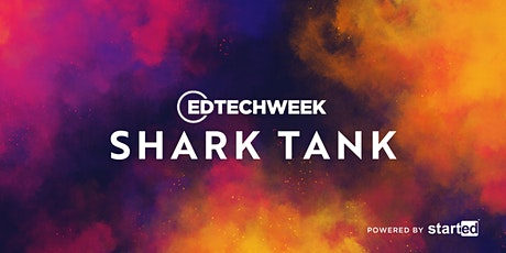January 2021 Shark Tank tickets