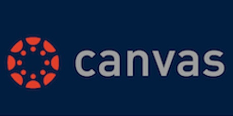 Canvas Support Office Hours tickets
