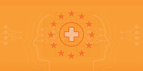 How Can Europe Enhance the Benefits of AI-Enabled Health Care? tickets