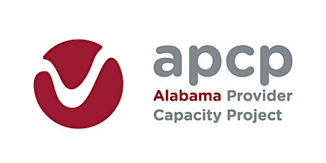 SHELBY CO. - APCP Focus Group (In-Person) tickets