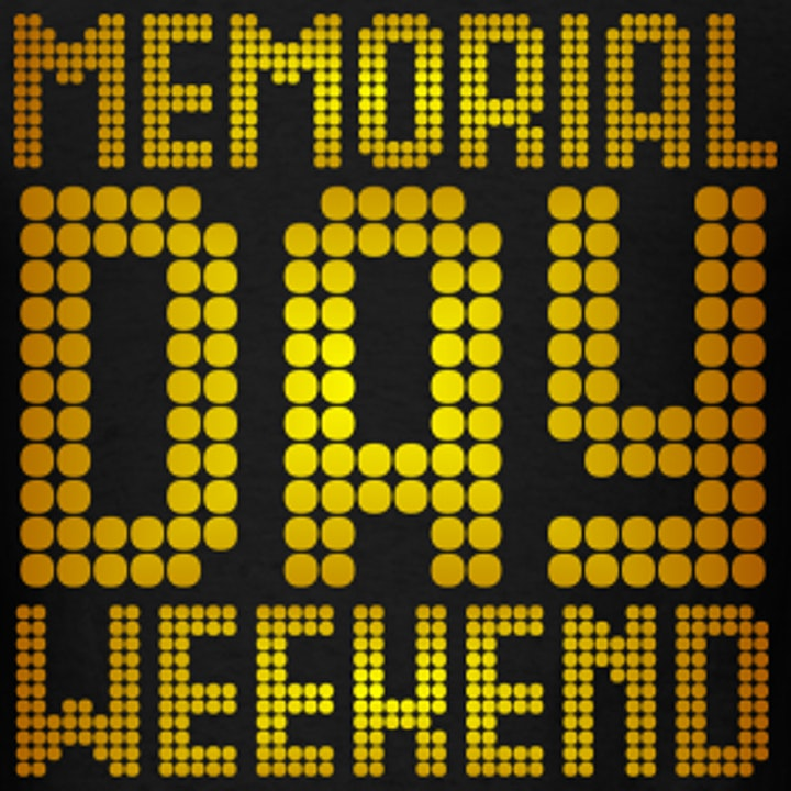 MIAMI MEMORIAL DAY WEEKEND 2022 INFO ON ALL THE HOTTEST PARTIES AND EVENTS image