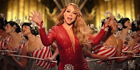 Mariah Carey Christmas Dance Party! tickets