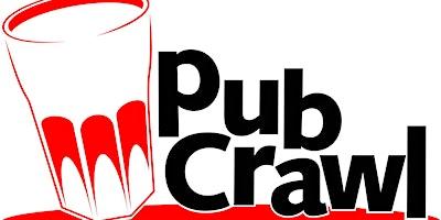 PubCrawl+D%C3%BCsseldorf+Super-Premium+Tour