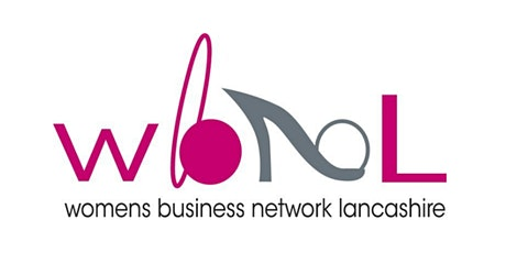 Womens Network 8th Dec 7pm, Gold Medalist Steve Judge *Not to be missed* tickets