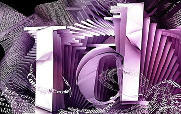 Intermediate Adobe InDesign tickets