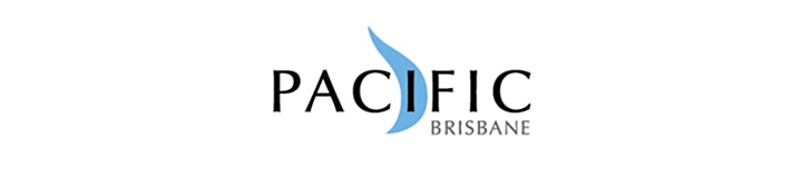 QLD | Tchin-Tchin to 2021 @ Pacific Hotel Brisbane image