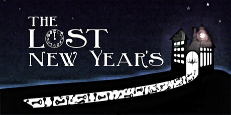 The Lost New Year's tickets