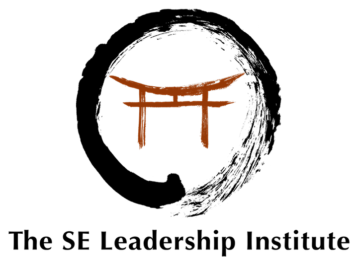 The SE Leadership Institute BlackBelt Leadership Workshop image