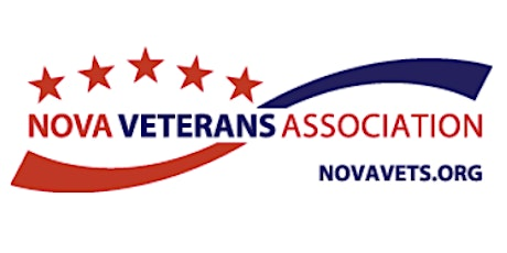 """Veterans Count"" Awareness Luncheon with Major Angela H. McConnell (Ret) tickets"