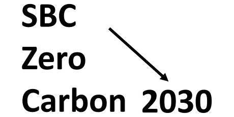 SCAN review of SBC climate strategy tickets