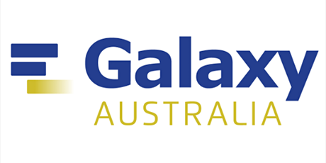 Plant genomics: chloroplast genome assembly using Galaxy Australia tickets