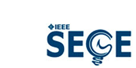 9th International Conference on Smart Energy Grid Engineering (SEGE 2021) tickets