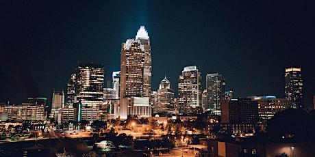 Agile Release Planning Workshop — ONLINE (Charlotte, NC) tickets