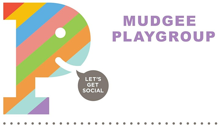 Mudgee Playgroup Sessions image