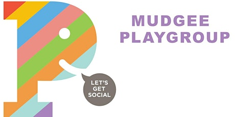 Mudgee Playgroup Sessions tickets