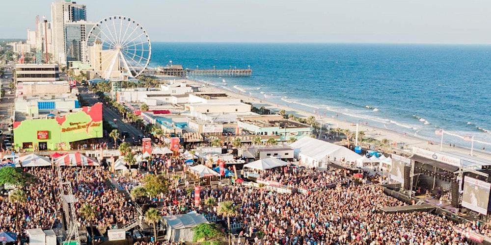2021 Carolina Country Music Fest Tickets, Thu, Jun 10, 2021 at 6:00 PM |  Eventbrite
