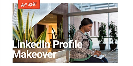Hawaii Campus - Does Your LinkedIn Profile Need a Makeover? tickets