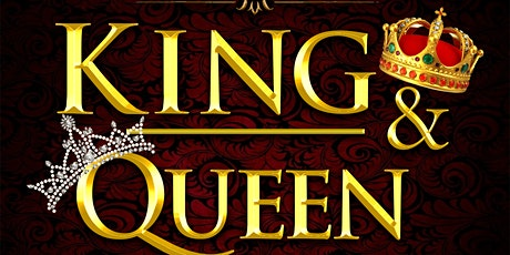 Kings And Queens Dinner tickets