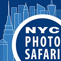 Central+Park+Photo+Safari+%28photo+walking+tour