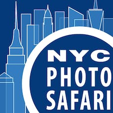 Central Park Photo Safari (photo walking tour) tickets