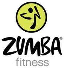 Monday 7pm Zumba With Sam tickets