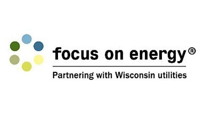 BOC Level I - Wisconsin - ONLINE/LIVESTREAM - August 2021 image