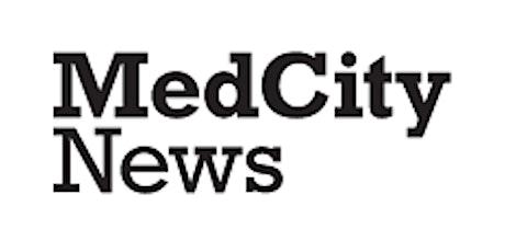 MedCity INVEST 2021 Chicago tickets