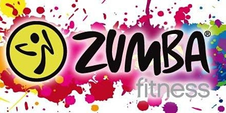 Zumbathon tickets