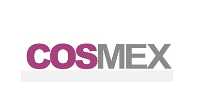 COSMEX 2021 tickets