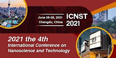 The+4th+International+Conference+on+Nanoscien