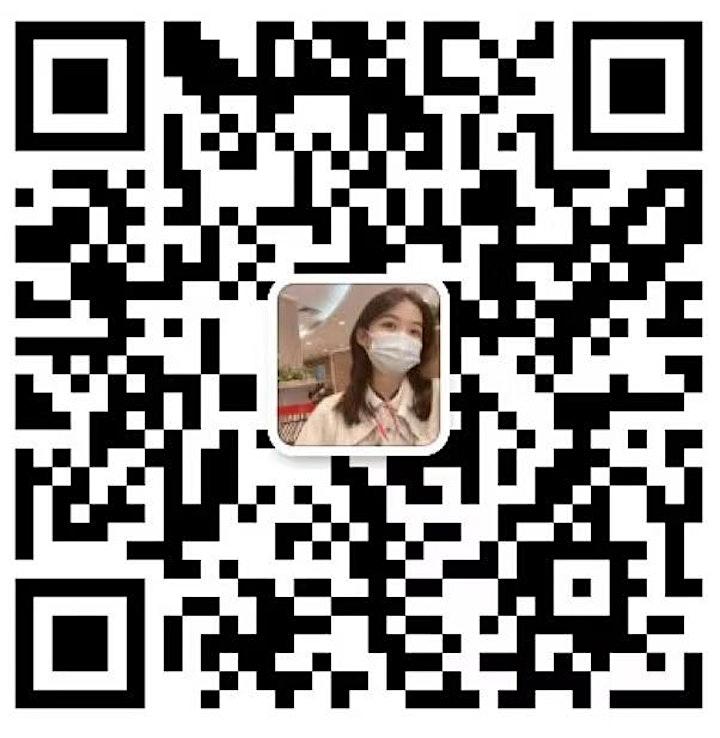 2021亚洲数字展览展示博览会 image