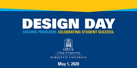 Design Day 2021 tickets