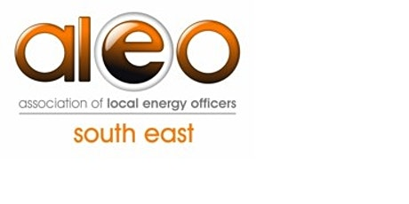 South East ALEO Meeting & AGM tickets