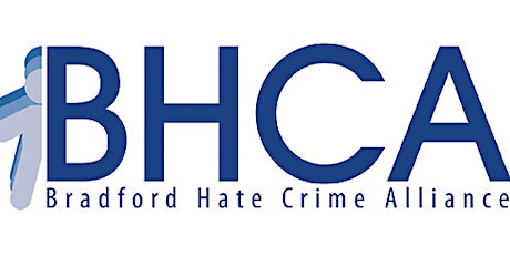 Hate Crime Awareness and Reporting tickets