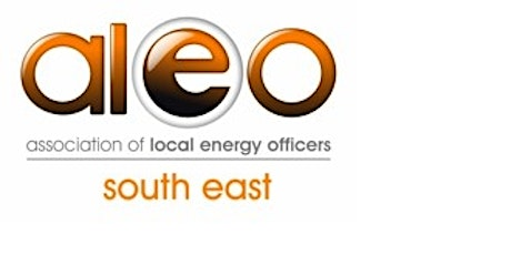 South East ALEO Meeting tickets