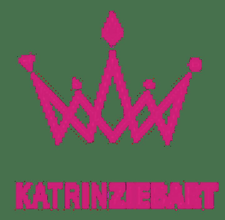 HELDINNEN TAG in MÜNCHEN am 05.12.2020: Bild