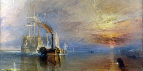 Series ticket - English Art - Reformation to Pre-Raphaelitism tickets