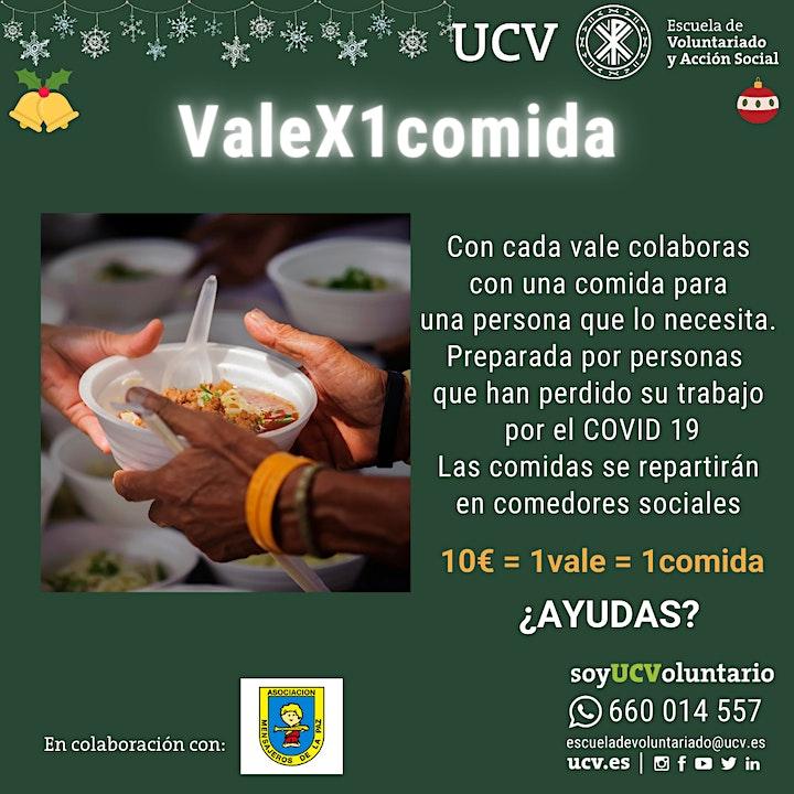 Imagen de ValeX1comida