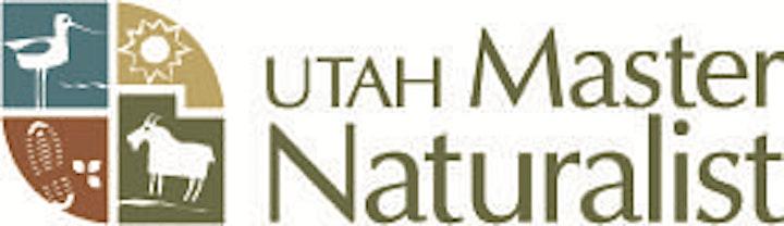 Utah Master Naturalist Watershed Investigations Course - Swaner EcoCenter image