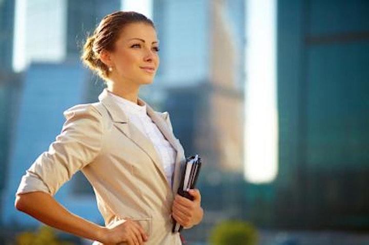 Office Management Online Training Course image