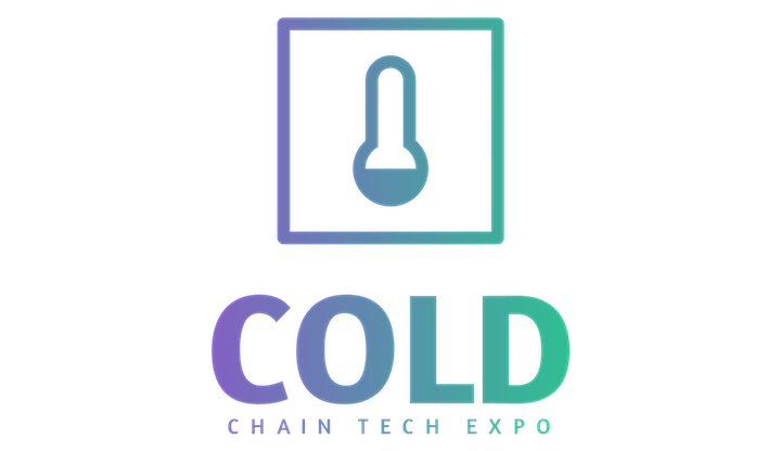Cold Chain Tech Expo image